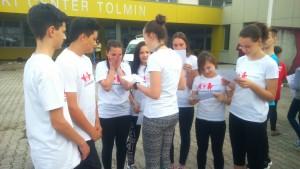 PP Tolmin3